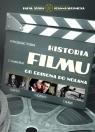 Historia filmu
