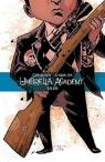 Umbrella Academy. Tom 2: Dallas