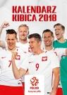 PZPN Kalendarz kibica 2018