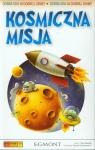 Kosmiczna misja (4361)