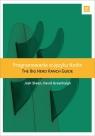 Programowanie w języku Kotlin The Big Nerd Ranch Guide Josh Skeen, David Greenhalgh