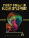 Pattern Formation During Development