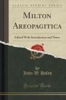 Milton Areopagitica