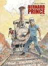 Bernard Prince Księga 1