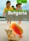Bułgaria Last Minute