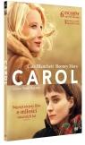 Carol Todd Haynes