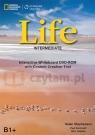 Life Intermediate Interactive Whiteboard CD-Rom Helen Stephenson, Paul Dummett, John Hughes