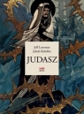 Judasz Jeff Loveness, Jakub Rebelka