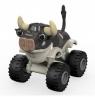 Blaze metalowy pojazd - Smashy (CGF20)
