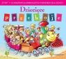 Dziecięce przeboje 14 najpopularniejszych piosenek dla dzieci