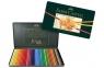 Kredki Polychromos 36 kolorów (110036)