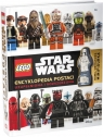 Lego Star Wars Encyklopedia postaci