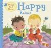 Happy Babies Helen Stephens