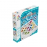 Smart Games Antywirus (SG520 PL)