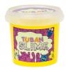 Super Slime: banan 1 kg