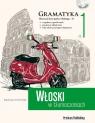 Włoski w tłumaczeniach Gramatyka Część 1