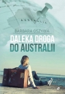Daleka droga do Australii