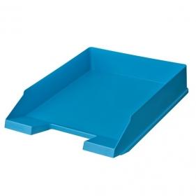 Szuflada na dokumenty Greenline - niebieski (50033966)