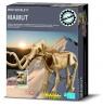 Dino szkielety Mamut (3236)