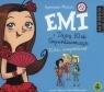 Emi i Tajny Klub Superdziewczyn Tom 2 Kółko hiszpańskiego  (Audiobook)
