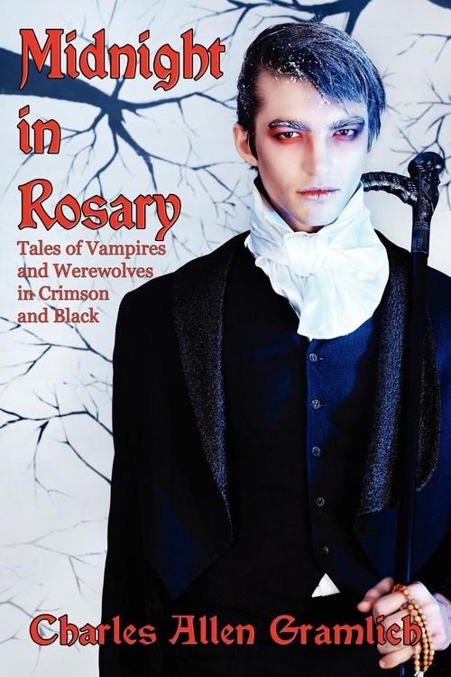 Midnight in Rosary Gramlich Charles Allen