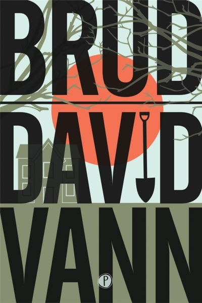 Brud David Vann