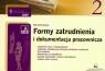 Formy zatrudnienie i dokumentacja pracownicza 2  Boruch Marcelina