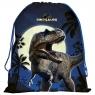 Worek na buty Derform dinozaur (WODN13)