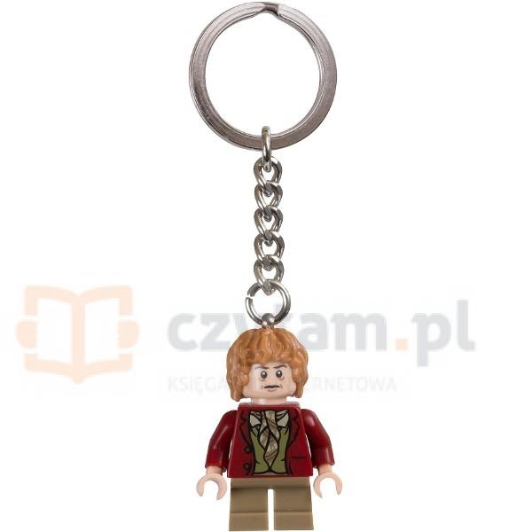 LEGO Brelok Bilbo Baggins (850680)