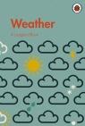 A Ladybird Book Weather Walden Libby