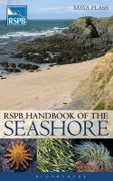 Rspb Handbook of the Seashore Maya Plass