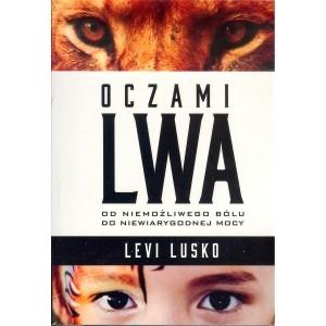 Oczami Lwa Lusko Levi