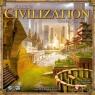 Civilization (9355) Wiek: 13+