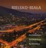 Bielsko-Biała Architektura