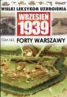 Wielki Leksykon Uzbrojenia Wrzesień 1939 Tom 162