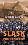 Śląsk zbuntowany Zalega Dariusz