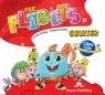 The Flibets Starter Class CDs Jenny Dooley, Virginia Dooley