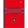 Kołozeszyt Unipap oxford A5 krata 120 (5903235230363)