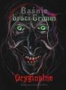 Baśnie braci Grimm Oryginalne Tom 1 Grimm Wilhelm, Grimm Jacob