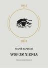 Wspomnienia 1943 - 1989 Barański Marek