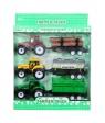 Traktor (G3304)