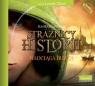Strażnicy historii Nadciąga burza  (Audiobook)