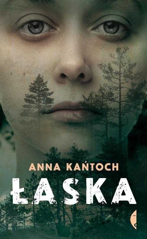 Łaska Kańtoch Anna