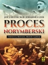 Proces norymberski