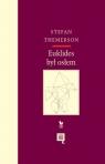 Euklides był osłem