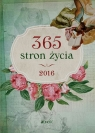 365 stron życia 2016