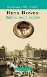 Dublin moja miłość