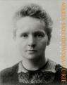 Maria Skłodowska-Curie Fotobiografia