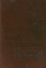 Zamęt Stephenson Neal