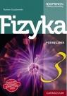 Fizyka GIM 3 Podręcznik OPERON
